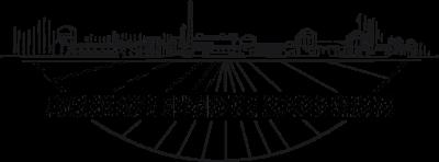 Association pour la Sauvegarde de la Sucrerie de Francières