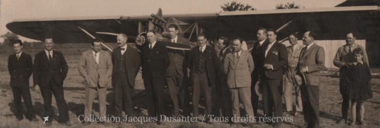 x, Louis, Berger, Sutterlin, Guérin, Adnot, Poutrel, Cadic, Savaringo, Dubé, etc.